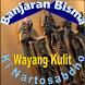 Wayang Kulit Nartosabdho: Banjaran Bisma (Offline) by Dunia Wayang