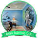 Room Painting Ideas by dezapps