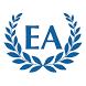 The Edinburgh Academy by School Website