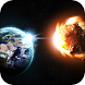 Save the Planet Earth by Wildman Games