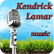 Kendrick Lamar Music by acevoice