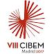 CIBEM 2017 by Grupo Pacífico