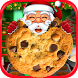 Christmas Cookie Salon FREE by Beansprites LLC