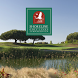 Shoreline Golf Links by Best Approach