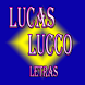 Lucas Lucco Letras Completo by Combater Lyrics Music