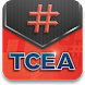 TCEA 2015 Convention & Expo by Core-apps