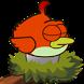 FlippyBird by GameDragon Studio