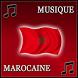 Musique Marocaine 2016 by Elyazidi Apps