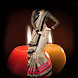 Stylish Saree Photo Maker by enginair