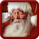 Draw Santa Claus by Erkao Industries