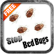 Stop Bed Bugs by Gallencraft
