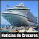 Noticias de Cruceros by Noticias de Cruceros