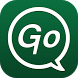 GoCRM by Hundred Plus Co., Ltd.