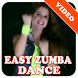 Easy Zumba Dance by indrawati app