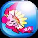 Kirby Bird fly Adventure by Gameya