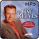 All Songs Jim Reeves by Lieder Dev