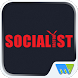 Socialist Factor by Magzter Inc.