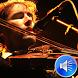 Violin Sounds Ringtones by msd developer multimedia