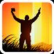 Mensajes Cristianos y Predicas by MDQ Free Premium Apps