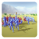 New Battle Simulator Tips FREE by Daystelhou