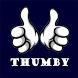Thumby