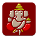Ganesha Pancharatnam by ThirdEye Apps