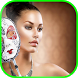 Masquerade Mask App by PopApps