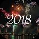 New Year Wishes 2016 by Sanketika