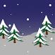Snow Live Wallpaper Pro by Michael Harrington