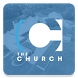 theChurch by Subsplash Consulting