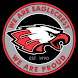 Eaglecrest High School by SchoolInfoApp, LLC