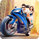 Furious City Moto Bike Racer by TrimcoGames