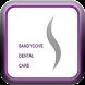 Sandycove Dental Care by TheApp4u.com