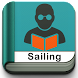 Learn Sailing Free by Free Tutorials
