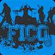 FICO 2015 by Devie
