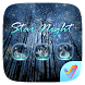 Star Night V Launcher Theme by V Launcher