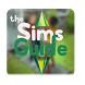 Guide for The Sims and Cheats