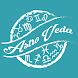 Astro Veda Astrology/Horoscope by White Rabbit Studio Pvt. Ltd.