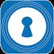 ZIN Locker - Quick Lock Screen by ZWApps