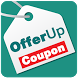 Free Offer Up Shopping Tips by Offer Guru