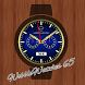 WobbleWatches 65 by WobbleWatches