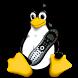LinMote - Linux Remote by Alberto Copelli