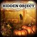 Hidden Object - Summer's End by Hidden Object World