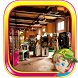 Toy Store And Factory Escape by EightGames