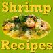 Shrimp Recipes VIDEOs by Jenny Batra33