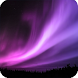 Aurora Borealis Wallpaper by WallpapersLove