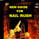 New Guide for Rail Rush by Skylady