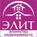 Агентство недвижимости Элит by Компания App Grade