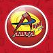 Radio Ativa FM 104.9 by Hoost