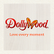 Dollywood - The Experience by Dollywood Mobile Adventures